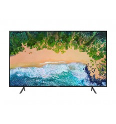 "Samsung UE43NU7192 43"" 4K Ultra HD Smart TV Wifi Negro LED TV"