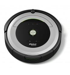 Aspirador IROBOT ROOMBA R680