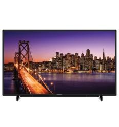 """TV LED 43"""" GRUNDIG 43VLX7810BP"""