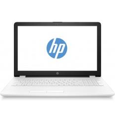 HP Portátil - 15-bw022ns