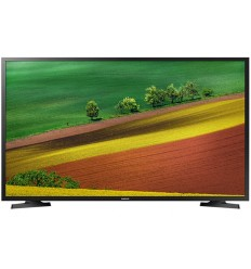"Samsung UE32N4005AW LED TV 81,3 cm (32"") Full HD Negro"