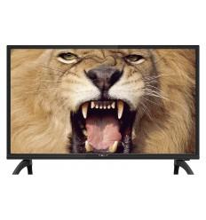 TV LED 32'' NEVIR NVR6802-32RD2W