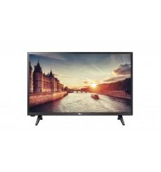 """LG 28TK430V pantalla para PC 69,8 cm (27.5"""") HD LCD Plana Negro"""