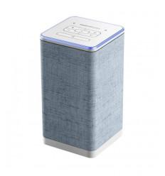 Altavoz Energy Sistem Smart Speaker 5 Home