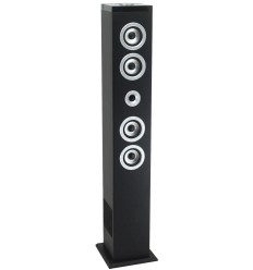 TORRE SONIDO INFINITON ST-120