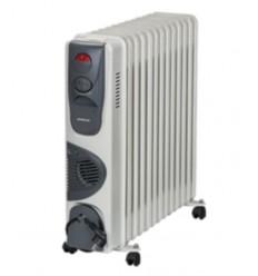 Radiador Aceite Infiniton HOT-300T