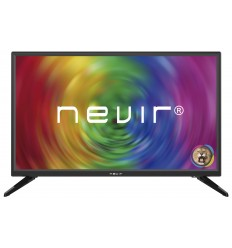 "TV Led 24"" Nevir NVR-7428-24RD-N"