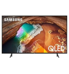 TV Led 55'' Samsung QLED QE55Q60RATXXC