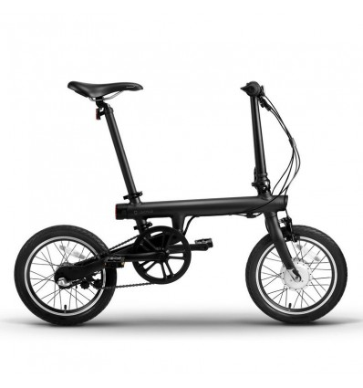 XIAOMI QICYCLE X-YZZ4007GL