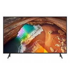 TV QLED SAMSUNG QE43Q60RATXXC
