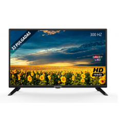 TV LED 32'' Infiniton INTV-32L301