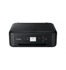 Impresora CANON PIXMA TS5150 Multifunción.
