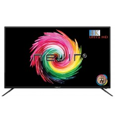 TV LED 50'' NEVIR 4K-UHD NVR-7902-50-4K2-N