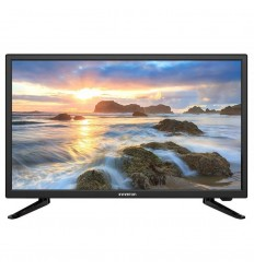 TV LED 24'' INFINITON INTV-24LA280 SMART TV