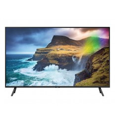 "Samsung Series 7 Q70R 165,1 cm (65"") 4K Ultra HD Smart TV Wifi Negro"