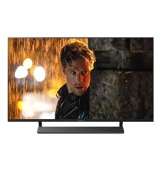 TV Led 58'' Panasonic TX-58GX800E 4K