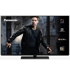 "TV OLED 55"" Panasonic TX-55GZ950E 4K Smart TV"