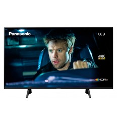 TV Led 50'' Panasonic TX-50GX710E 4K