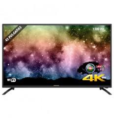 TV LED 43'' INFINITON INTV-43LU1280