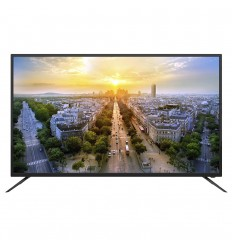 TV Led 50'' Infiniton INTV-50LU1800