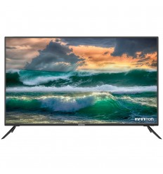 TV LED 50'' Infiniton INTV-50LU1900