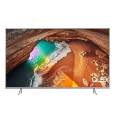 "Samsung Series 6 QE55Q65RAT 139,7 cm (55"") 4K Ultra HD Smart TV Wifi"