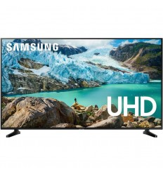 TV LED 43'' SAMSUNG UE43RU6025