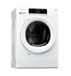 Whirlpool HSCX80313