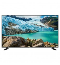 TV LED 43'' SAMSUNG UE43RU7025KXXC