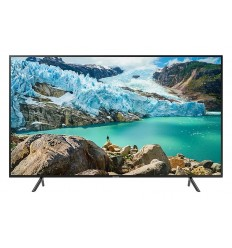 "TV LED 55"" Samsung UE55RU7105KXXC4K Ultra HD Smart TV"