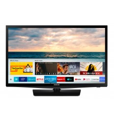 "TV LED 24"" Samsung UE24N4305AKXXC HD Smart TV"
