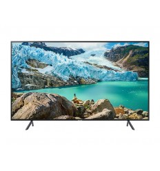 "TV Led 58"" Samsung UE58RU7105KXXC 4K Ultra HD Smart TV"