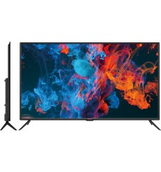 TV LED 55'' INFINITON INTV-55LU1980 ANDROID TV