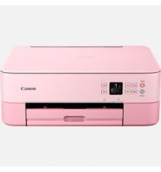 Canon PIXMA TS5352 Inyección de tinta 4800 x 1200 DPI A4 Wifi