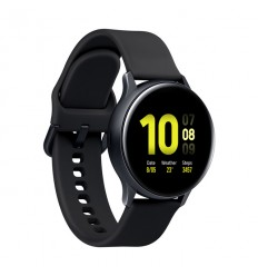 SMARTWATCH SAMSUNG ACTIVE2 40MM ALUMINIO NEGRO