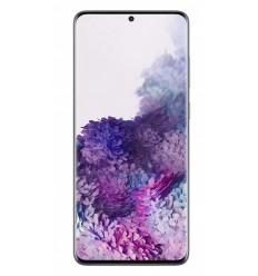 "Samsung Galaxy S20+ 5G SM-G986B 17 cm (6.7"") 12 GB 128 GB SIM doble Gris 4500 mAh"