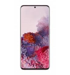 Movil 6.2'' Samsung S20 SM-G980FZIDEUB Rosa