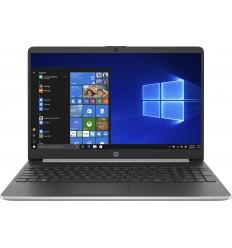 PC Portátil 15.6'' HP 15-FQ1052NS 8RW31EA