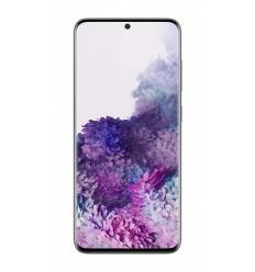 "Samsung Galaxy SM-G980F 15,8 cm (6.2"") 8 GB 128 GB 4G USB Tipo C Gris Android 10.0 4000 mAh"