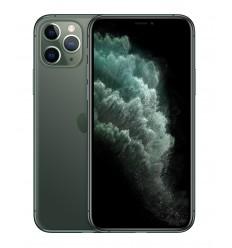 """Apple iPhone 11 Pro 14,7 cm (5.8"""") 64 GB SIM doble 4G Verde iOS 13"""