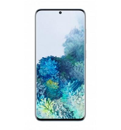 "Samsung Galaxy SM-G980F 15,8 cm (6.2"") 8 GB 128 GB 4G USB Tipo C Azul Android 10.0 4000 mAh"