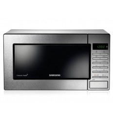 Samsung GE87M-X