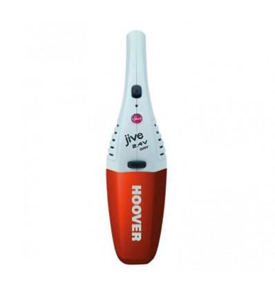 Incluye Micro filtro /Aspiradora de dustwave/® Marca Bolsa para el polvo Fabricado en Alemania /H 63//H63/ 20/Bolsas para aspiradoras Hoover/