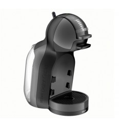 Cafetera Dolce Gusto Krups MiniMe KP1208