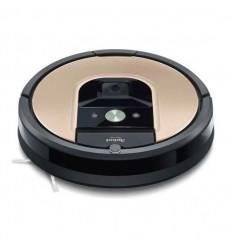 Aspirador Irobot Roomba R974 R974040
