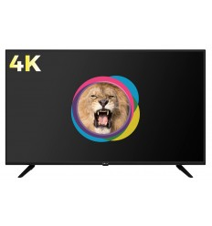 TV Led 43'' Nevir NVR-8060-434K2S-SMA-N