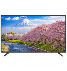 TV LED 43'' Iinfiniton INTV-43MU1400