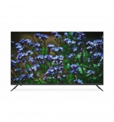 "Android TV Engel LE5590ATV Negro 55"" LED UltraHD 4K HDR10"