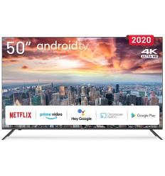 TV Led ENGEL LE5090ATV 50'' Ultra HD