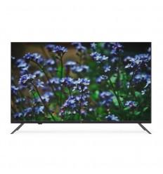 Smart TV Engel LE4390ATV Negro LED 43''